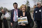 Представники Парламентської асамблеї НАТО відвідали Бригаду швидкого реагування 4Y1A8310 (33745493671).jpg