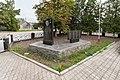 Прибужжя. Меморіал 2.jpg