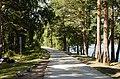 Природа около озера Тургояк.jpg