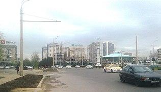 Проспект Саади Ширази.jpg
