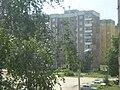 Пр.Ленинского комсомола - panoramio.jpg