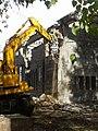 Разрушение старых зданий.jpg