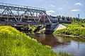 Река Просница в Кирово-Чепецком районе.jpg