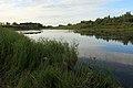 Река Урал в северном направлении - panoramio (1).jpg