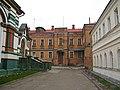 Рождественский монастырь, территория комплекса02.jpg