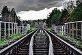 Российская железная дорога (Russian railway).jpg