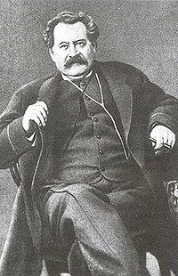 Рыбаков Н. Х. 1811-1876.jpg
