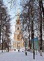Рязань. Соборная колокольня. - panoramio.jpg