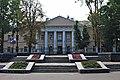 Рівненський краєзнавчий музей гімназія.jpg
