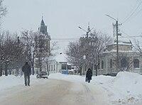 Свято-Николаевская церковь.JPG