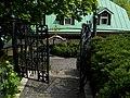 Свято-Троїцький (Іонівський) монастир1.jpg