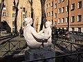 Скульптура на улице Володи Ермака - panoramio (2).jpg