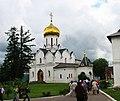 Собор Рождества Пресвятой Богородицы в г. Звенигород. 1.jpg