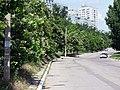Солнечный. 4 июня 2013г. - panoramio (4).jpg