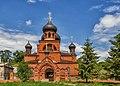 Старообрядческий собор покрова Пресвятой Богородицы.jpg