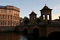 Старо-Калинкин мост.jpg