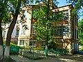 Тейково, детский сад.jpg