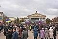 Тернопіль - Візит Президента України Петра Порошенка - 19032835.jpg