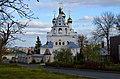 Тихвинская церковь - 1.jpg