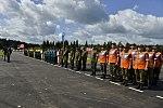 Торжественная церемония открытия международного конкурса «Дорожный патруль» (г. Ногинск) (3).jpg