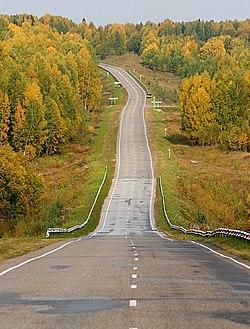 Трасса Р398c.jpg