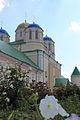 Троїцька церква (2).JPG