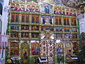 Троїцька церква у Диканці.JPG