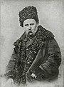 Т. Г. Шевченко. Квітень 1859.jpg