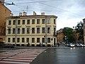Угол Кирочной и Суворовского - panoramio.jpg