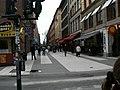 Улица Королевы - panoramio - Алексей Решетников.jpg