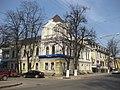 Ул. Минина, 8а - panoramio.jpg