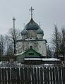 Успенская церковь-.jpg