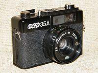 ФЭД-35А фото1.JPG