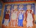 Фреска од Св. Богородица Побушка 06.jpg