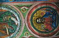 Фрескоживописот во Лешочки манастир , Тетовско.jpg
