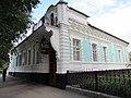 Хорольський краєзнавчий музей.JPG