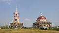 Храмовый комплекс 1е.jpg