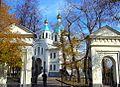 Храм Рождества Христова - panoramio.jpg