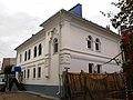 Храм в ГКБ № 1 (Челябинск) f002.jpg