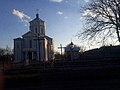Церква (мур.) с. Озеряни.jpg