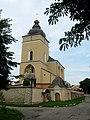 Церква Різдва Пресвятої Богородиці.JPG
