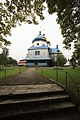 Церква Св. Апостолів Петра і Павла 130822 6639.jpg