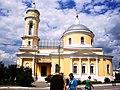 Церковь Воздвижения Креста Господня, Коломна.jpg