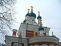 Церковь Покрова в Егерской слободе03.jpg