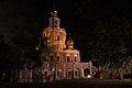Церковь Покрова в Филях ночью.jpg