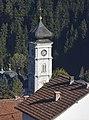 Црква Успења Богородице 232.jpg