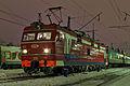 ЭП1-107, станция Петрозаводск.jpg