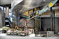 Экпазіцыя музея ВАв 06.jpg
