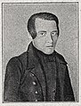 Яков Егорович Протопопов (1815—1861) — русский писатель, поэт и журналист.jpg