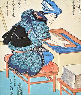 Гид по японскому эротизму